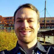 @vitek-rostislav