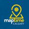 @MaptimeCalgary