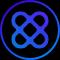 @affinity-team