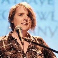 Miriam Suzanne avatar