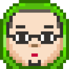 cabbagekobe