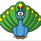@PeacockTeam
