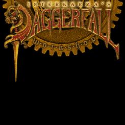 daggerfall-unity/FormulaHelper cs at master · Interkarma