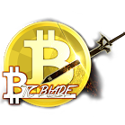 Btcblade Tommy Nienchi Chen Repositories 183 Github