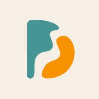@diverse-inc