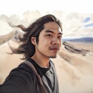 @yangchenyun