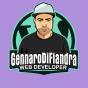 @GennaroDiFiandra
