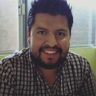 @josueMart