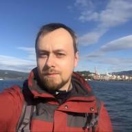 Andrei Gladkyi
