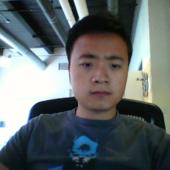 @bobzhou