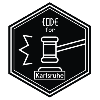 @CodeforKarlsruhe