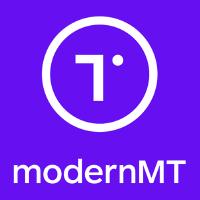 @ModernMT