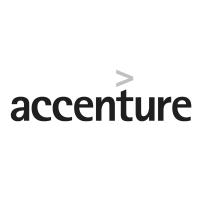 @Accenture