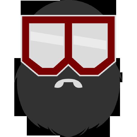 BeardedManStudios