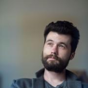 @XertroV