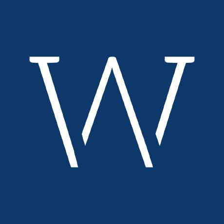 washos