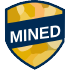 @mined-gatech