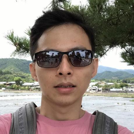 7thcubic, Symfony developer
