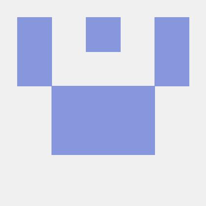 @songguizhang