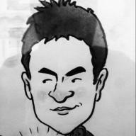 Tims Huang