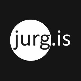 Avatar of jurgenzz