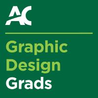 @algonquindesign-grads