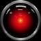 @lukas-zech-software
