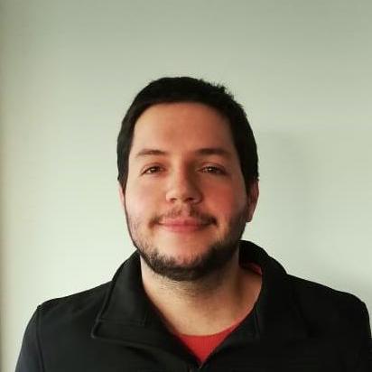 Eduardo Escobar