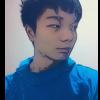 JunMisugi Xi