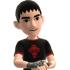 williansti's avatar
