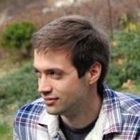 Jason Walonoski