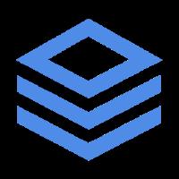 @convox-examples
