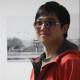 @liujinxing