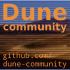 @dune-community