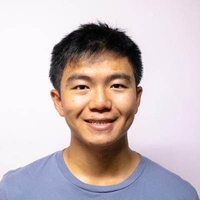 Yuhe Ong