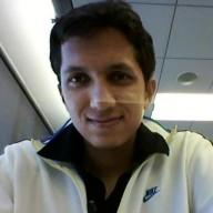 @hrishikeshparanjape