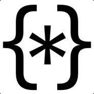 Træfɪk:一个用golang写的HTTP反向代理和负载均衡 - Go开发