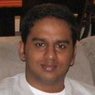 @ssubramanian