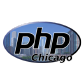 Chicago PHP User Group