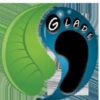 @TeamGlade