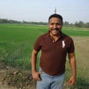 @saydulk