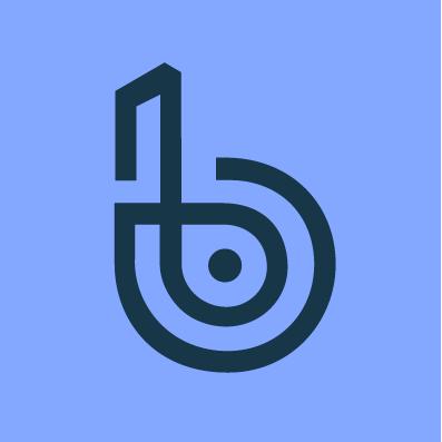 GitHub - bugsnag/bugsnag-python: Official bugsnag error