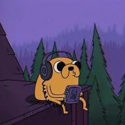 @blackdeath