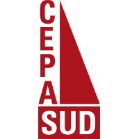 @cepasud