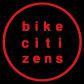 @BikeCitizens