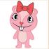 @pinkfire