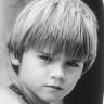 @Shin-Ogata