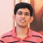 @jaimahajan1997