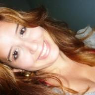 Natalie Fernandez del Real