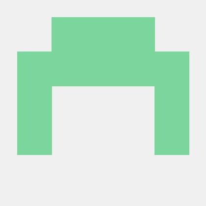 @BullHorn7